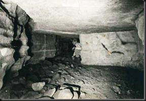cuevatayos11_06