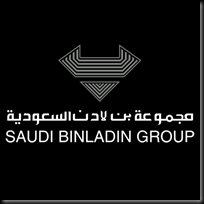 saudi_bin_ladin_group_logo