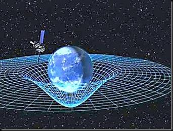teoria de cuerdas 1