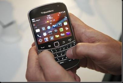 14156-llega-a-m-xico-nuevo-blackberry-bold-9900-con-telcel