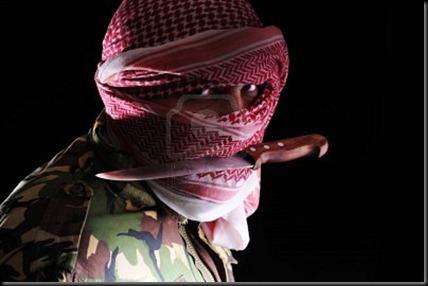 6160965-terrorista