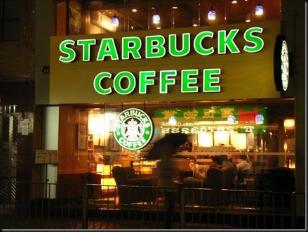 8.- La Experiencia Starbucks-Principio 1