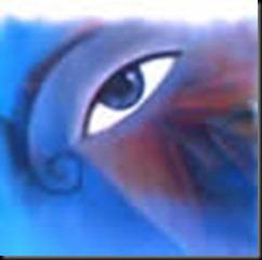 adobe-eye