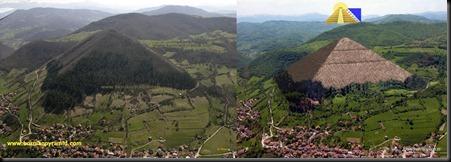 bosnianpyramidofsun