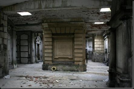 cementerio_laeken