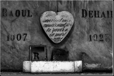 cementerios_tenebrosos1