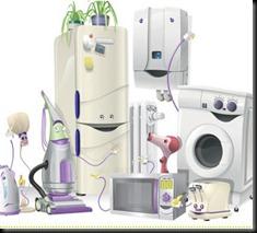 como-ahorrar-energia-con-los-electrodomesticos