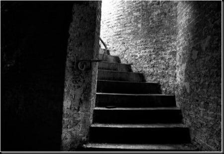 criptas_cementerios