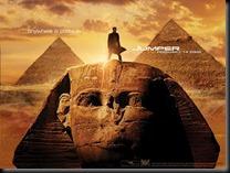 Egipto 03