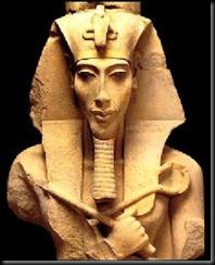 Egipto 13