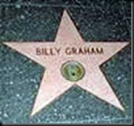 graham_hollywood_5pt