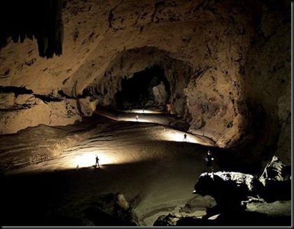 hermosas-cuevas-naturales
