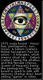 hexagram_ouija-1971