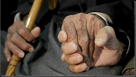longevidad--644x362