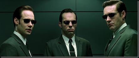 Matrix_Agents