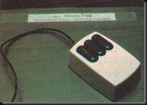 mouse-de-xerox