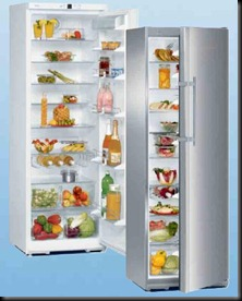 organizacion-frigorifico1