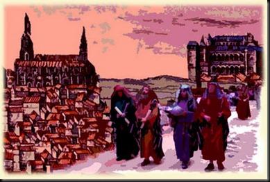profetas de Toledo4-2