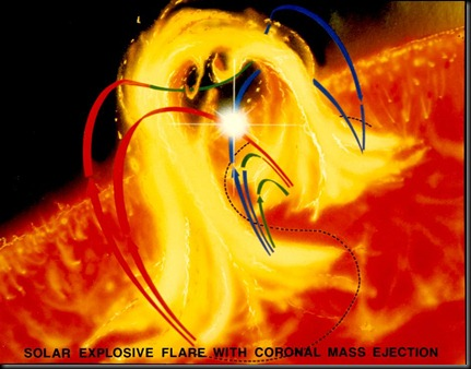 rons_flare