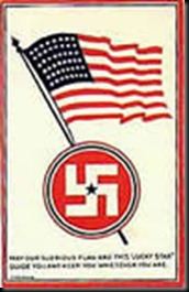 swastica_us-flag_5pt