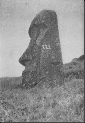 001-Chile-isla-Pascua-estatua-gigante-44pr