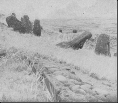 002-Chile-isla-Pascua-estatuas-gigantes