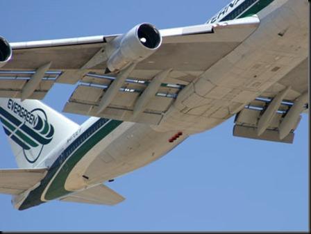 747-e-01