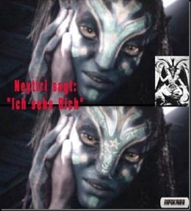 avatar-diablo-6