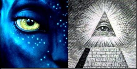 avatar-ojo
