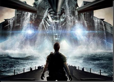 cartel_battleship