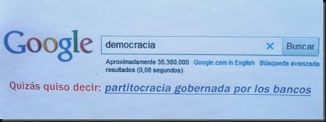 partitocracia