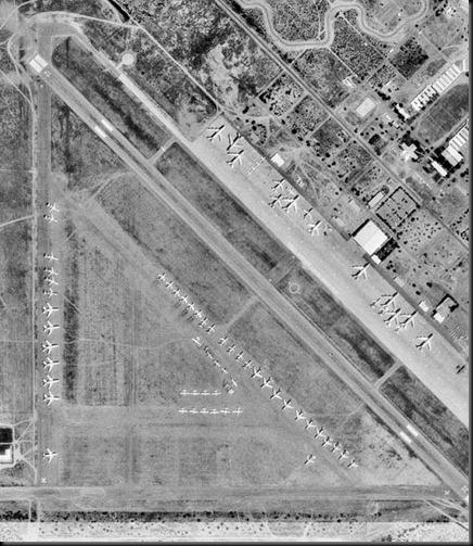 pinal-airpark-az-16-5-1992