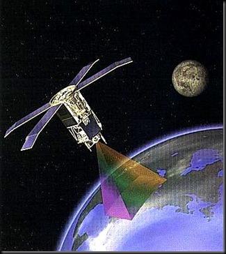 Satelite%20Sea%20Star%20Sea%20Wifs