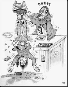 taxes_banquero