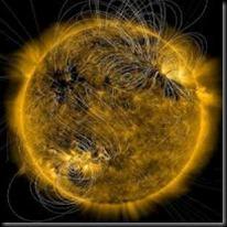 TORMETA-SOLAR-NASA