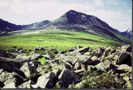 ural_mountains-300x2021