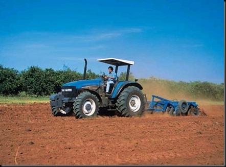 20693_el_numero_de_agricultores_en_activo_se_ha_reducido_en_guadalajara_en_las_ultimas_decadas_de_forma_considerable_