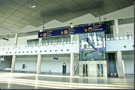 Aeropuerto-castellon-1