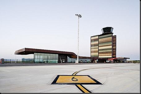 aeropuerto_lleida