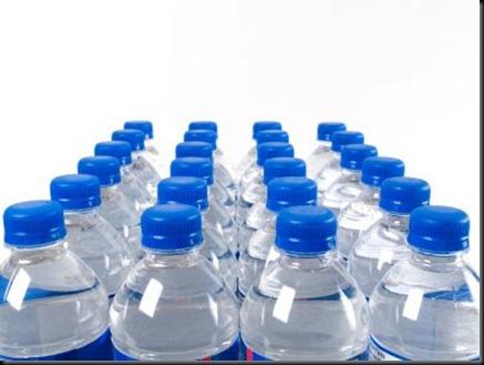 bottled-water-760612