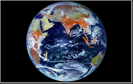 Earth-Image1
