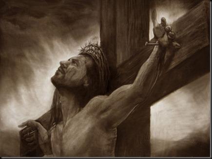 jesus-crucifixion-image