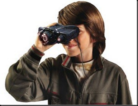 Night-Vision-Infared-Stealth-EyeClops-Binoculars-300x300