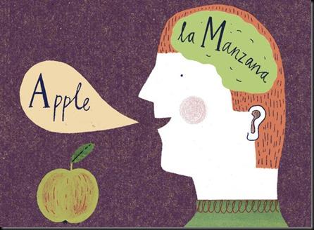 personas-bilingues-mas-inteligentes
