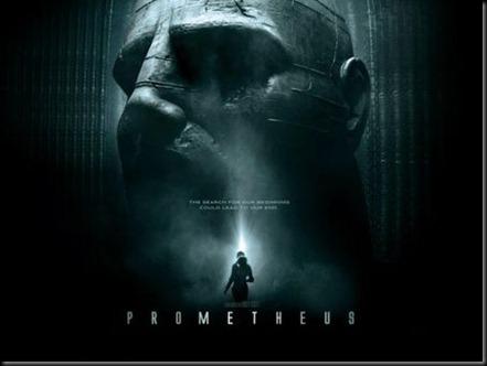 prometheus-cove1