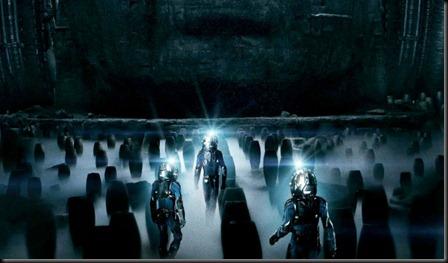 Prometheus_movie_031