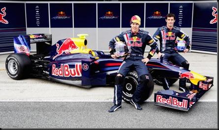 red-bull-formula-1