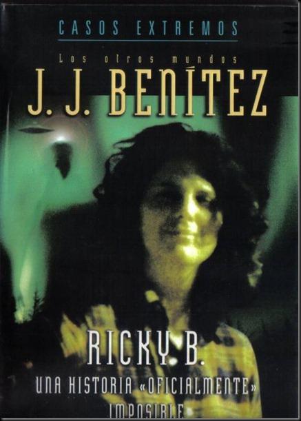 ricky_b_-_j-j-_benitez