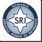 Romania-SRI-Romanian-Intelligence
