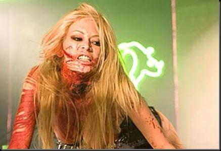Zombie_stripper